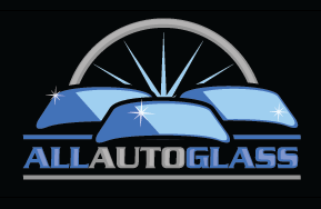 All Auto Glass Installation Logo